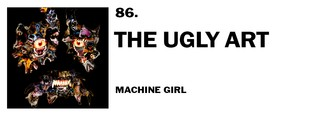 1543939680155-86-machine-girl-the-ugly-art