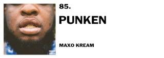 1543939693944-85-maxo-kream-punken