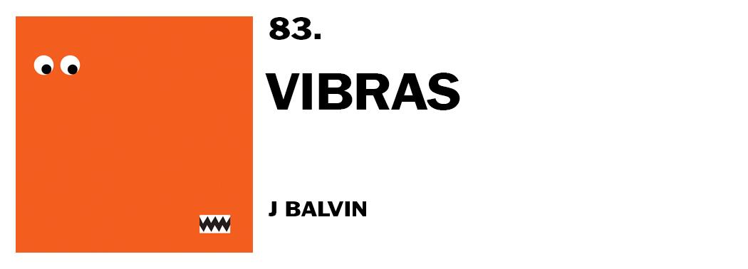 1543939718649-83-j-balvin-vibras