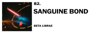 1543939749474-82-beta-librae-sanguine-bond