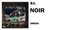 1543939758542-81-smino-noir