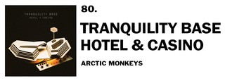 1543939775079-80-arctic-monkeys-tranquility