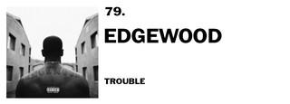 1543939787357-79-trouble-edgewood