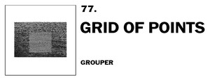 1543939816603-77-grouper-grid-of-points