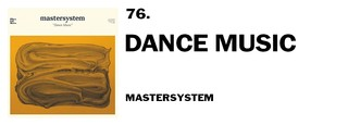 1543939829780-76-mastersystem-dance-music