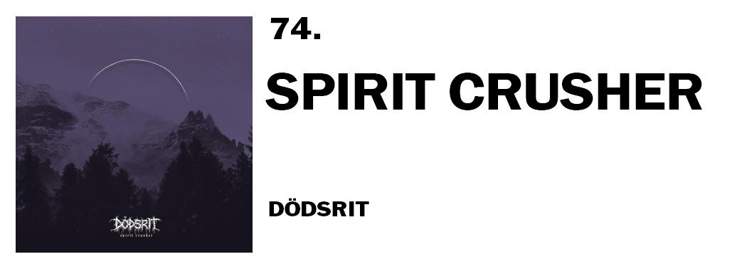 1543939859501-74-dodsrit-spirit