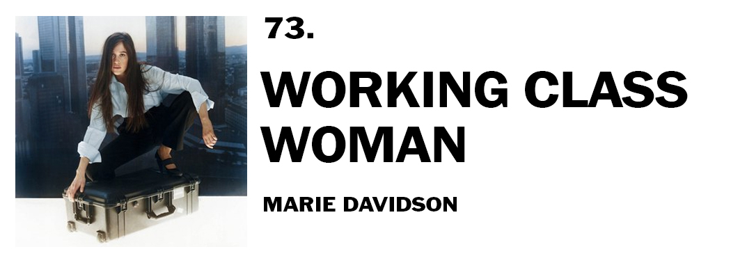 1543939873172-73-marie-davidson-working-class-woman