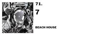 1543939904638-71-beach-house-7