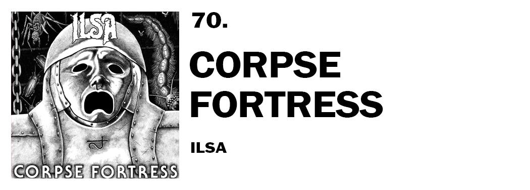 1543939925776-70-ilsa-corpse-fortress