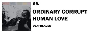 1543939955060-69-deafheaven-ordinary-corrupt