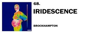 1543939969665-68-brockhampton