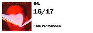 1543939999120-66-ryan-playground-16-17