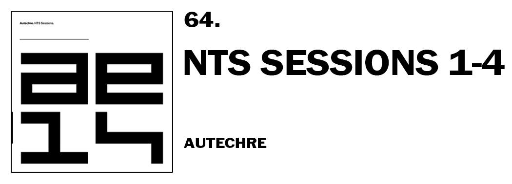 1543940026888-64-autechre-NTS