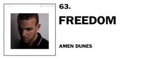 1543940045681-63-amen-dunes-freedom
