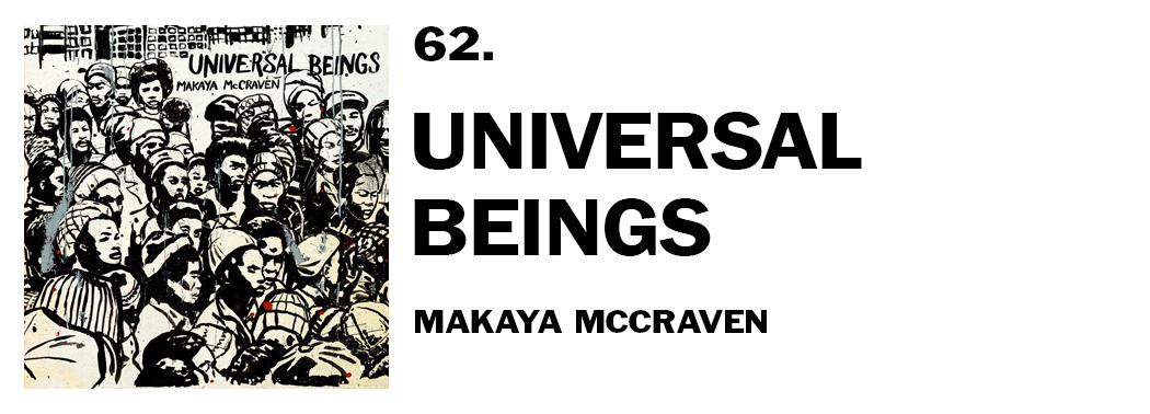 1543940056786-62-makaya-mccraven-universal-beings