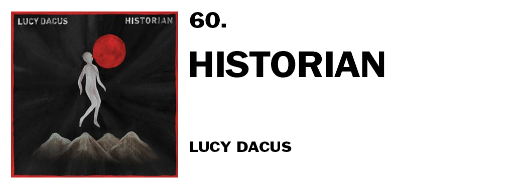 1543940085218-60-lucy-dacus-historian