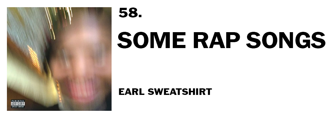 1543940110741-58-earl-sweatshirt-some-rap-songs