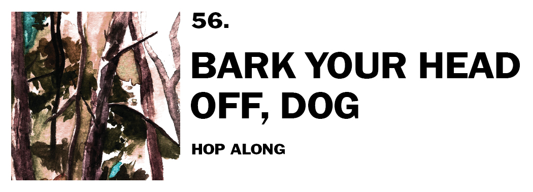 1543940141263-56-hop-along-bark-your-head-off-dog