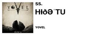 1543940165738-55-Yovel