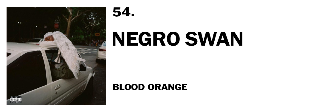 1543940214114-54-blood-orange-negro-swan