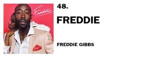 1543940348297-48-freddie-gibbs-freddie