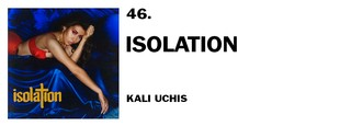 1543940375482-46-kali-uchis-isolation