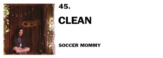 1543940386501-45-soccer-mommy-clean