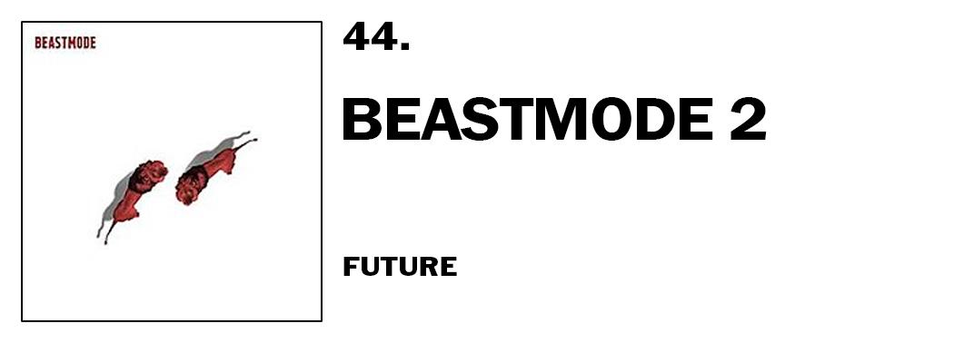 1543940398187-44-future-beastmode-2