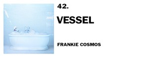 1543940448960-42-frankie-cosmos-vessel