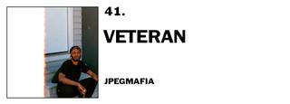 1543940463596-41-jpegmafia-veteran