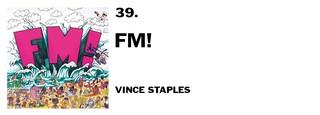 1543940490305-39-vince-staples-fm