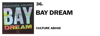 1543940541239-36-culture-abuse-bay-dream
