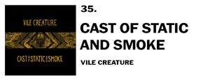 1543940554300-35-vile-creature-cast-of-static-and-smoke