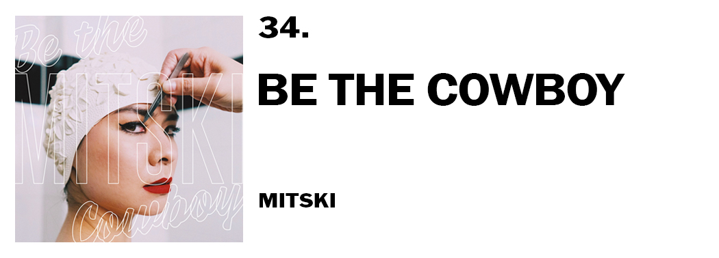 1543940564828-34-mitski-be-the-cowboy