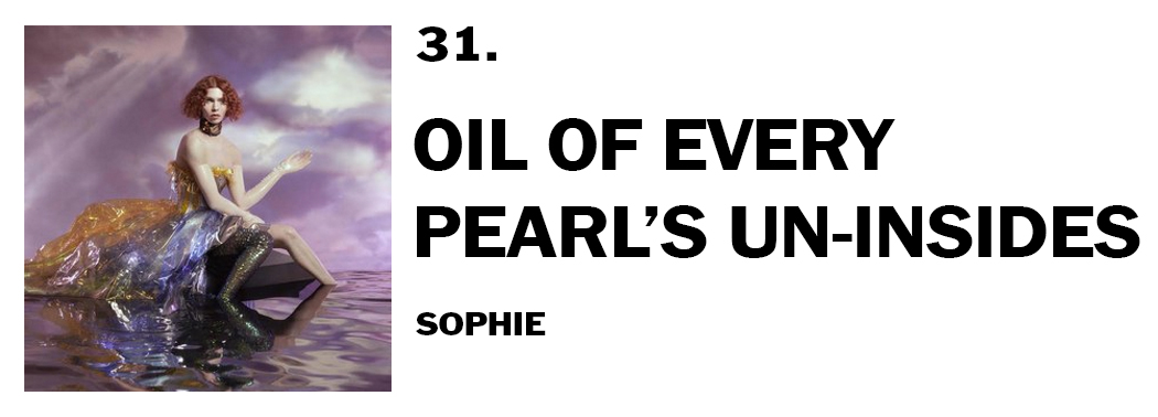1543940605350-31-sophie-oil-of-every-pearls-un-insides
