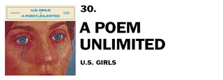 1543940617826-30-US-Girls-A-Poem-unlimited