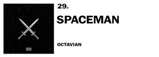 1543940656049-29-octavian-spaceman