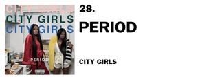 1543940668669-28-city-girls-period