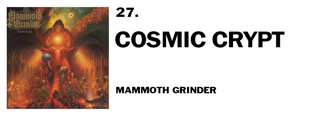 1543940683384-27-mammoth-grinder-cosmic-crypt