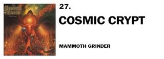 1543940683384-27-mammoth-grinder-cosmic-crypt