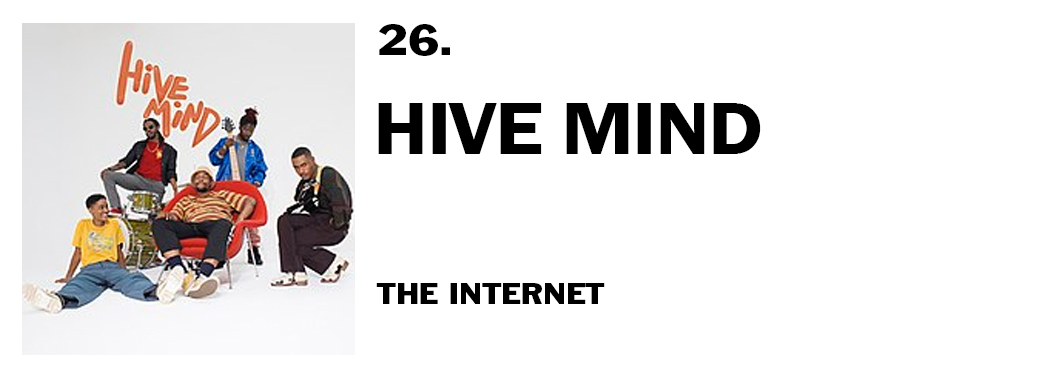 1543940697632-26-the-internet-hive-mind