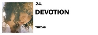 1543940781859-24-tirzah-devotion