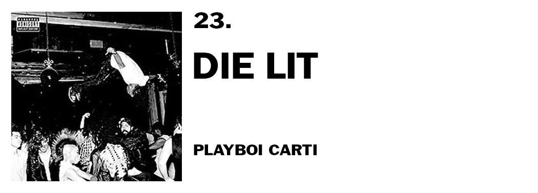1543940799752-23-playboi-carti-die-lit