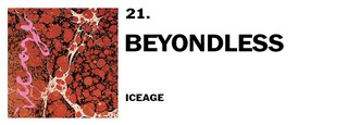 1543940823887-21-iceage-beyondless