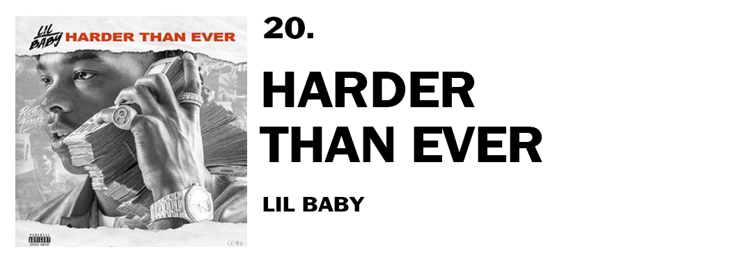 1543940848587-20-lil-baby-harder-than-ever