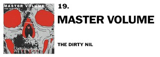 1543940861250-19-the-dirty-nil-master-volume