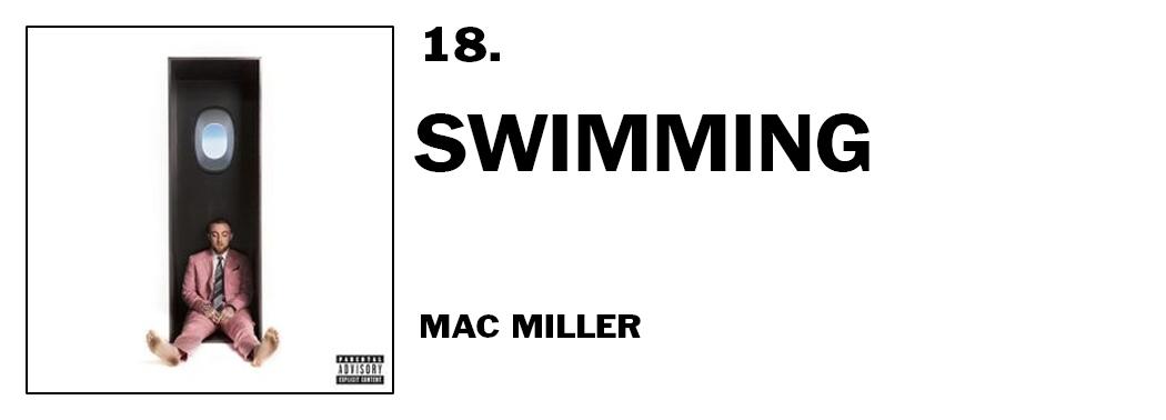 7875e63ea 1543940888594-18-mac-miller-swimming