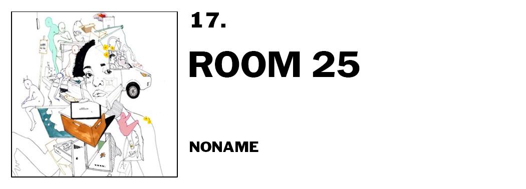 1543940930671-17-noname-room-25