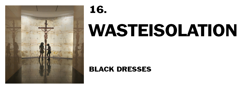 1543940942682-16-black-dresses-wasteisolation