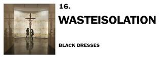 1543940942682-16-black-dresses-wasteisolation